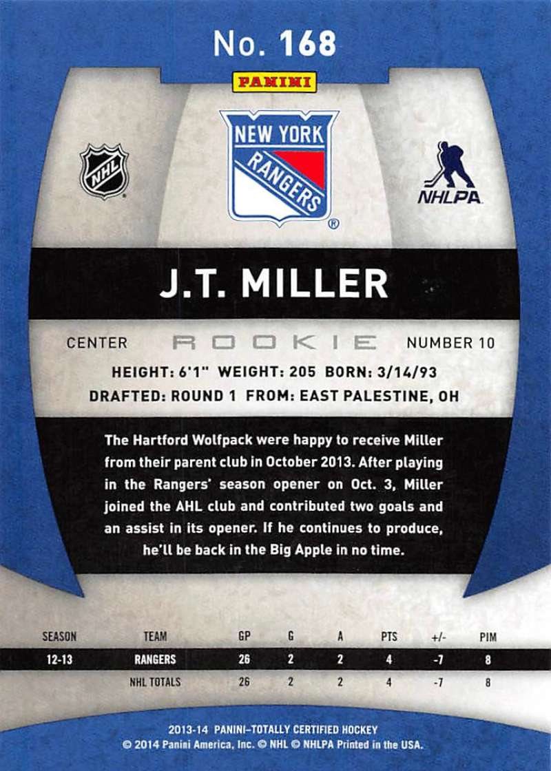 2013-14-Panini-Totally-Certified-Base-and-Rookie-Cards-Pick-From-List thumbnail 321