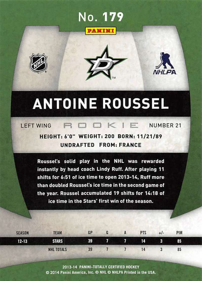 2013-14-Panini-Totally-Certified-Base-and-Rookie-Cards-Pick-From-List thumbnail 341