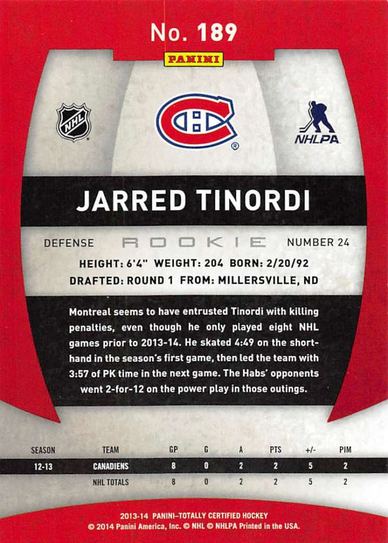 2013-14-Panini-Totally-Certified-Base-and-Rookie-Cards-Pick-From-List thumbnail 355