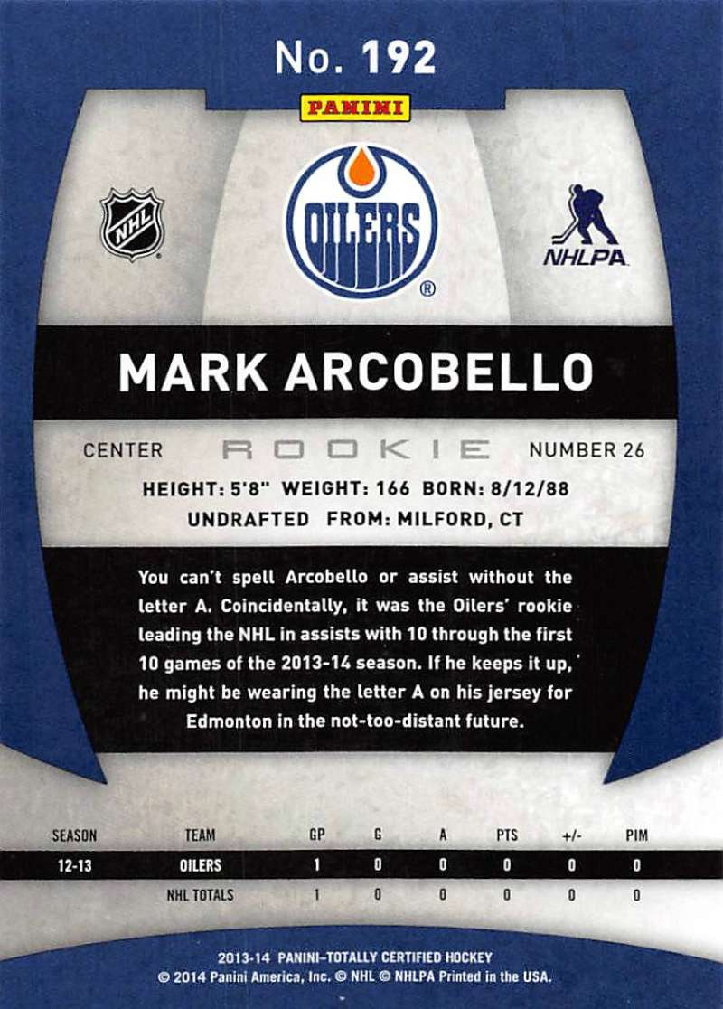 2013-14-Panini-Totally-Certified-Base-and-Rookie-Cards-Pick-From-List thumbnail 361