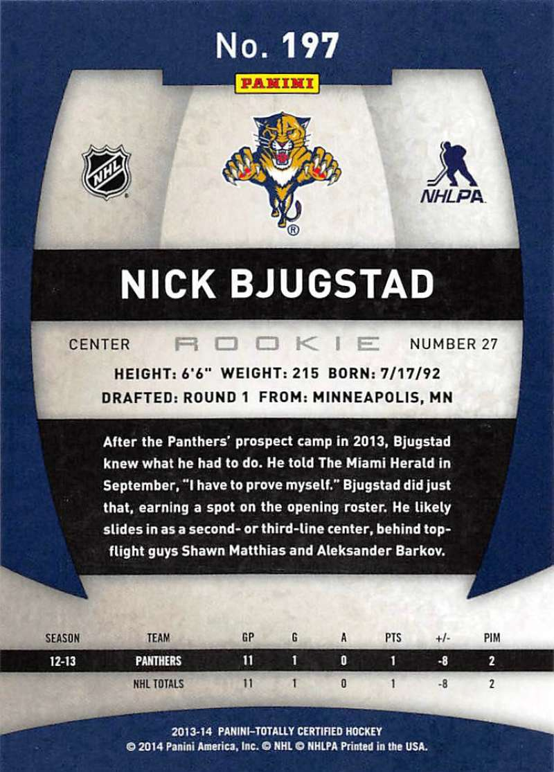 2013-14-Panini-Totally-Certified-Base-and-Rookie-Cards-Pick-From-List thumbnail 371