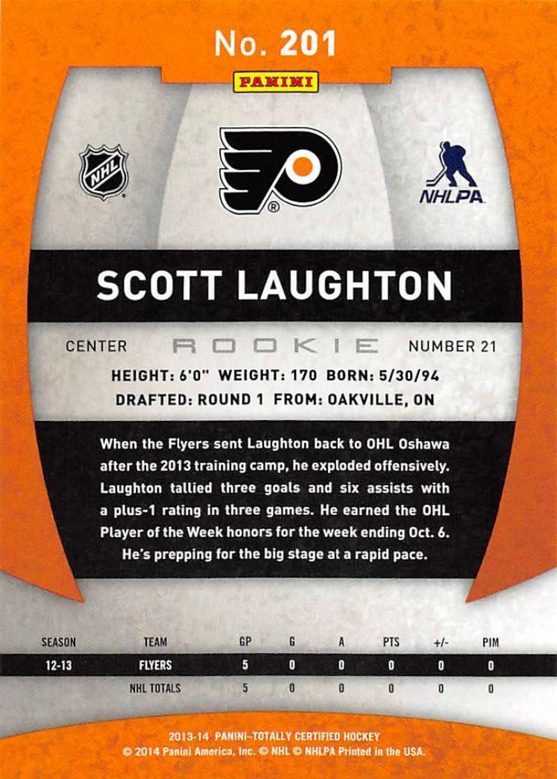 2013-14-Panini-Totally-Certified-Base-and-Rookie-Cards-Pick-From-List thumbnail 377