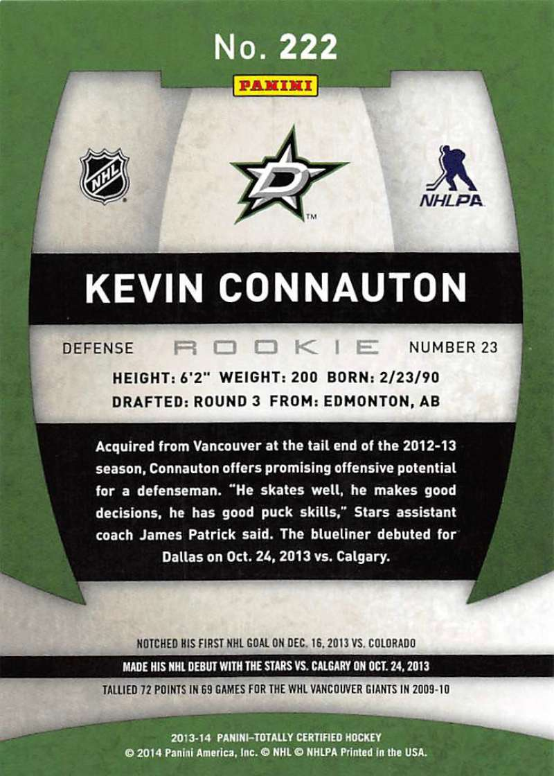 2013-14-Panini-Totally-Certified-Base-and-Rookie-Cards-Pick-From-List thumbnail 411