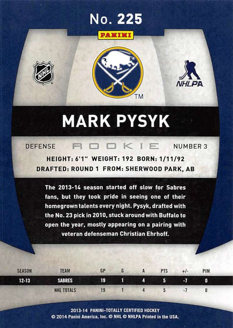 2013-14-Panini-Totally-Certified-Base-and-Rookie-Cards-Pick-From-List thumbnail 417