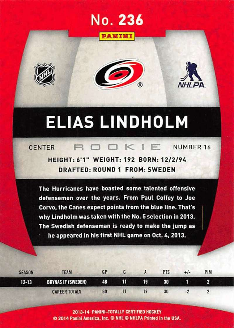 2013-14-Panini-Totally-Certified-Base-and-Rookie-Cards-Pick-From-List thumbnail 431