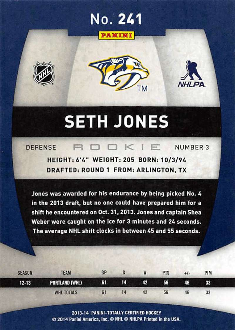 2013-14-Panini-Totally-Certified-Base-and-Rookie-Cards-Pick-From-List thumbnail 437