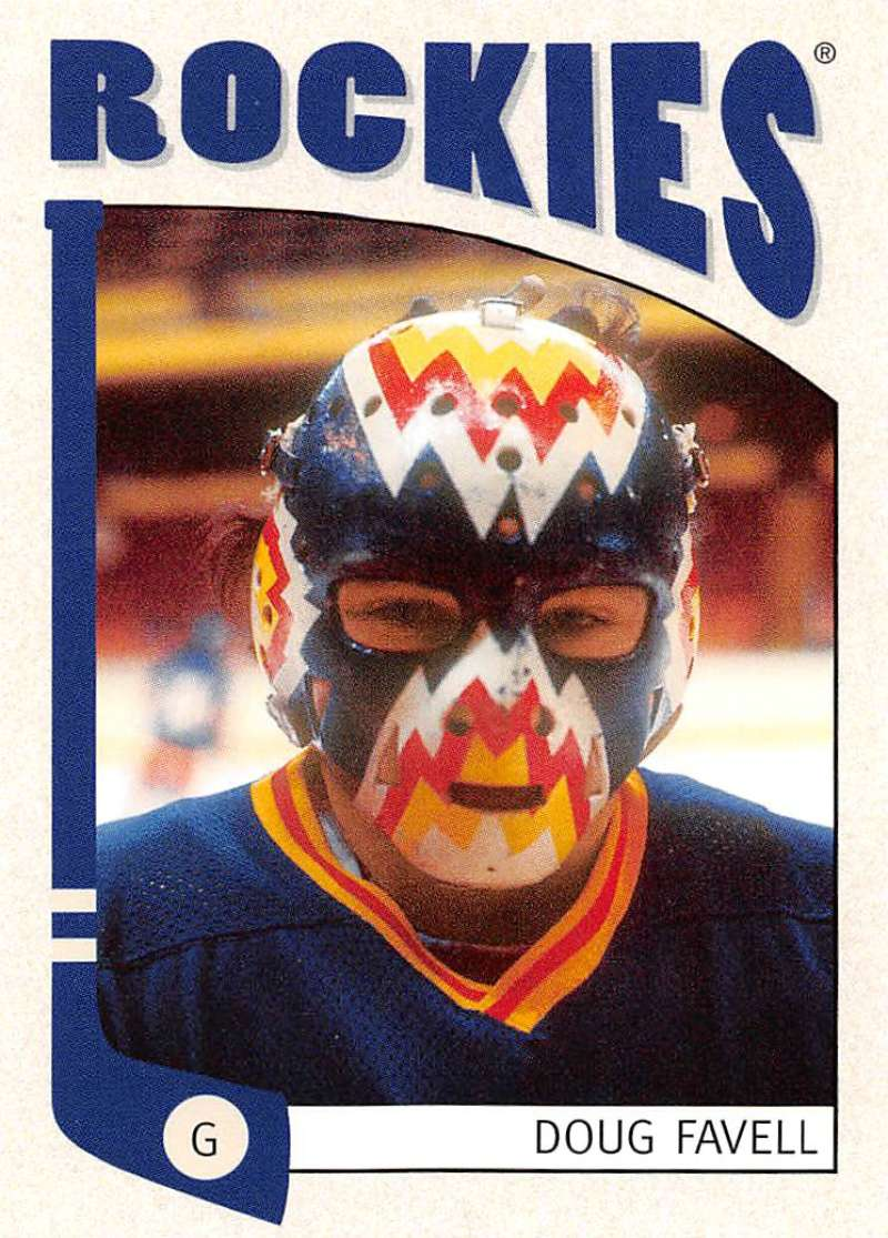 2004-05-ITG-In-The-Game-Franchises-Hockey-Cards-Pick-From-List-1-250