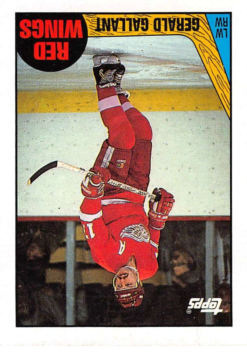 1987-88-Topps-NHL-Hockey-Cards-Pick-From-List