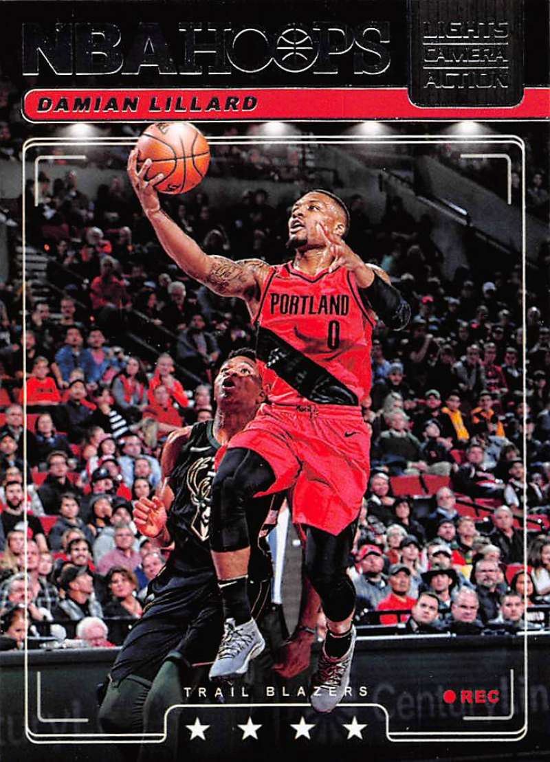 2018-19-Panini-NBA-Hoops-Retail-Inserts-Pick-From-List-All-Sets-Included thumbnail 120