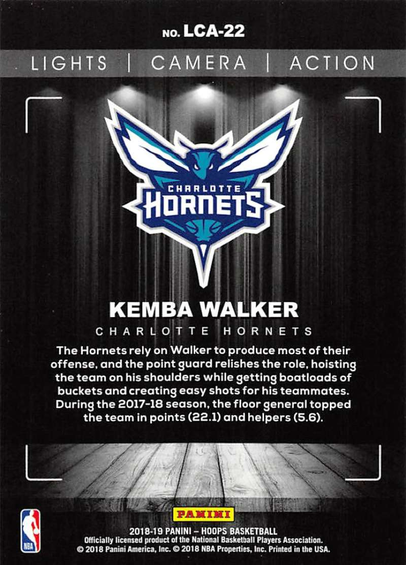 2018-19-Panini-NBA-Hoops-Retail-Inserts-Pick-From-List-All-Sets-Included thumbnail 141