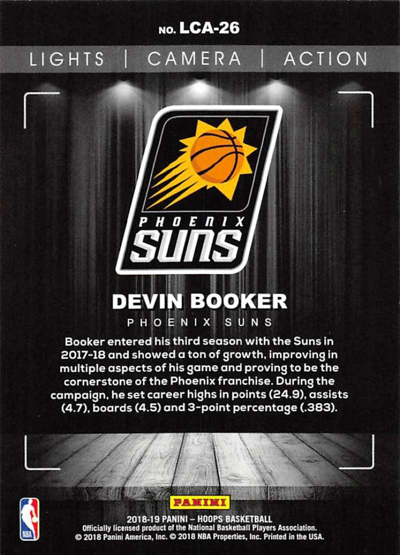 2018-19-Panini-NBA-Hoops-Retail-Inserts-Pick-From-List-All-Sets-Included thumbnail 149