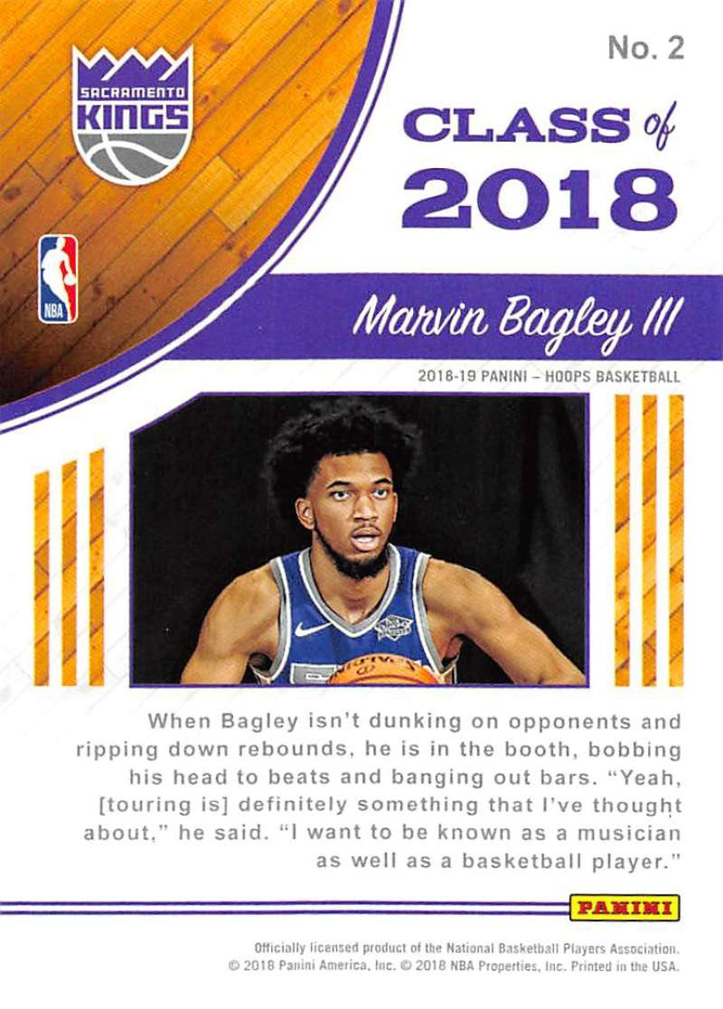 2018-19-Panini-NBA-Hoops-Retail-Inserts-Pick-From-List-All-Sets-Included thumbnail 5