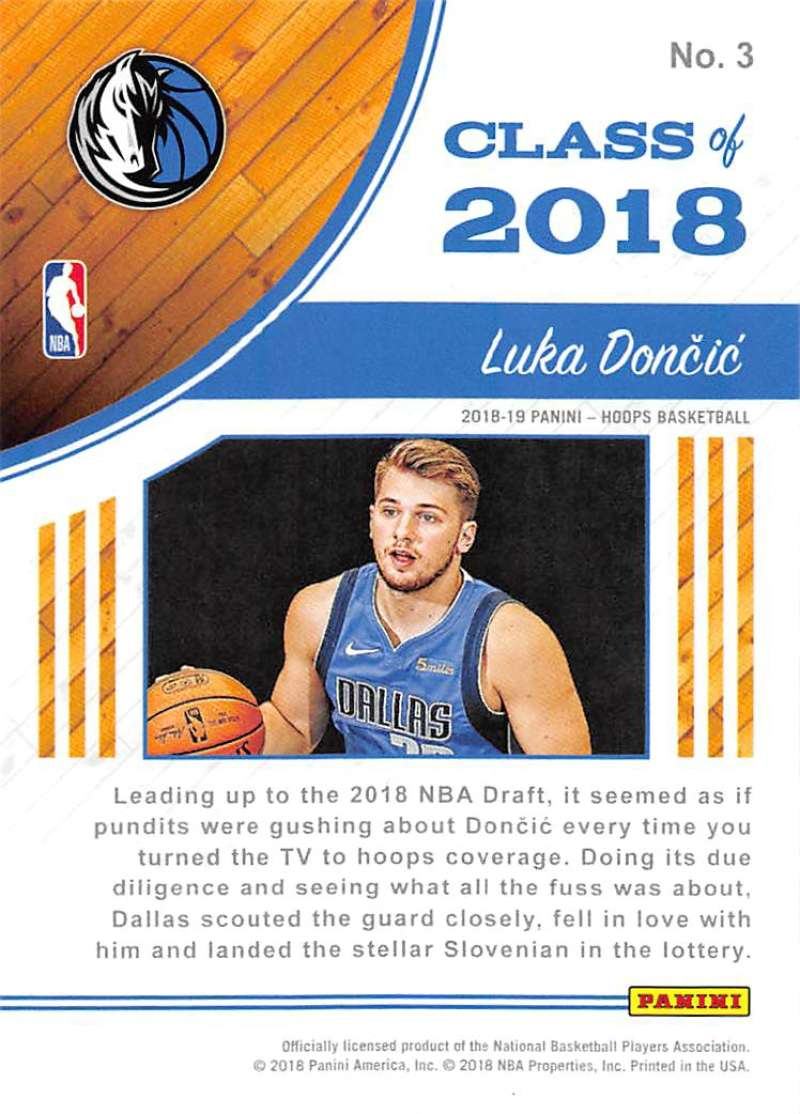 2018-19-Panini-NBA-Hoops-Retail-Inserts-Pick-From-List-All-Sets-Included thumbnail 7