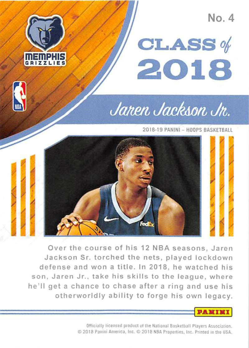 2018-19-Panini-NBA-Hoops-Retail-Inserts-Pick-From-List-All-Sets-Included thumbnail 9