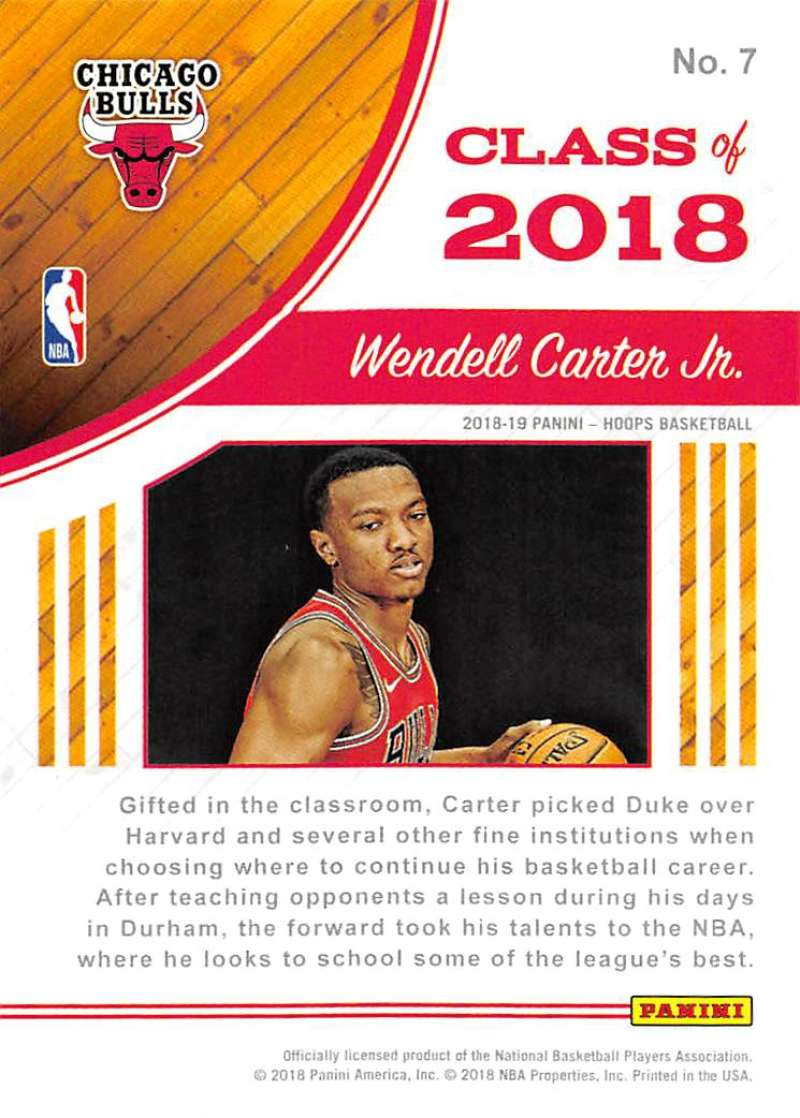 2018-19-Panini-NBA-Hoops-Retail-Inserts-Pick-From-List-All-Sets-Included thumbnail 15