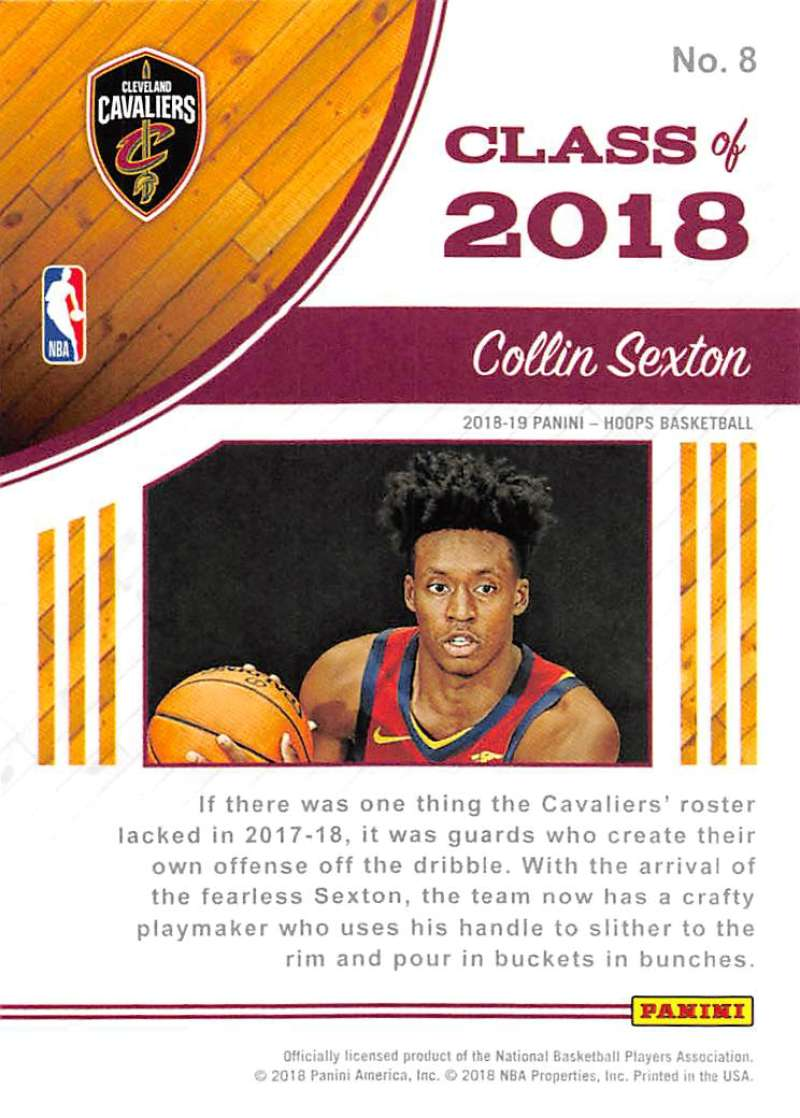 2018-19-Panini-NBA-Hoops-Retail-Inserts-Pick-From-List-All-Sets-Included thumbnail 17