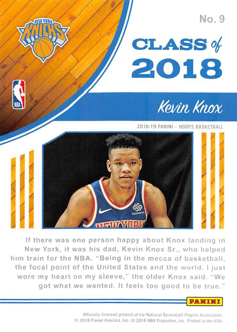 2018-19-Panini-NBA-Hoops-Retail-Inserts-Pick-From-List-All-Sets-Included thumbnail 19