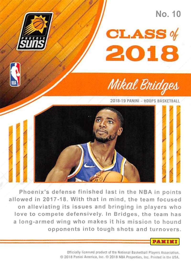 2018-19-Panini-NBA-Hoops-Retail-Inserts-Pick-From-List-All-Sets-Included thumbnail 21