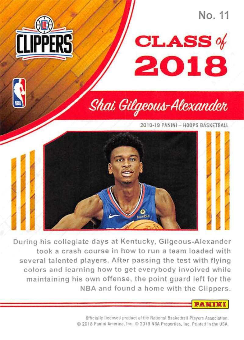 2018-19-Panini-NBA-Hoops-Retail-Inserts-Pick-From-List-All-Sets-Included thumbnail 23