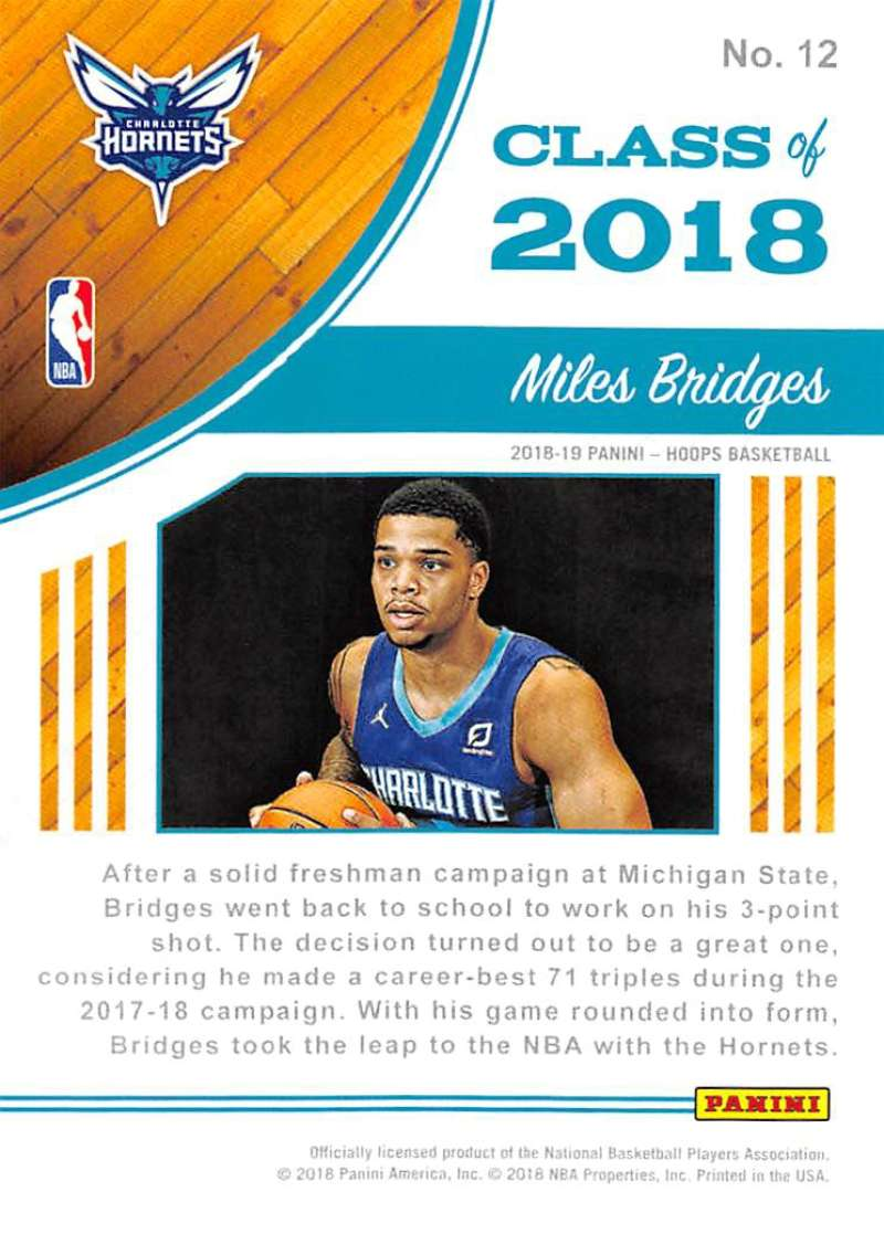 2018-19-Panini-NBA-Hoops-Retail-Inserts-Pick-From-List-All-Sets-Included thumbnail 25