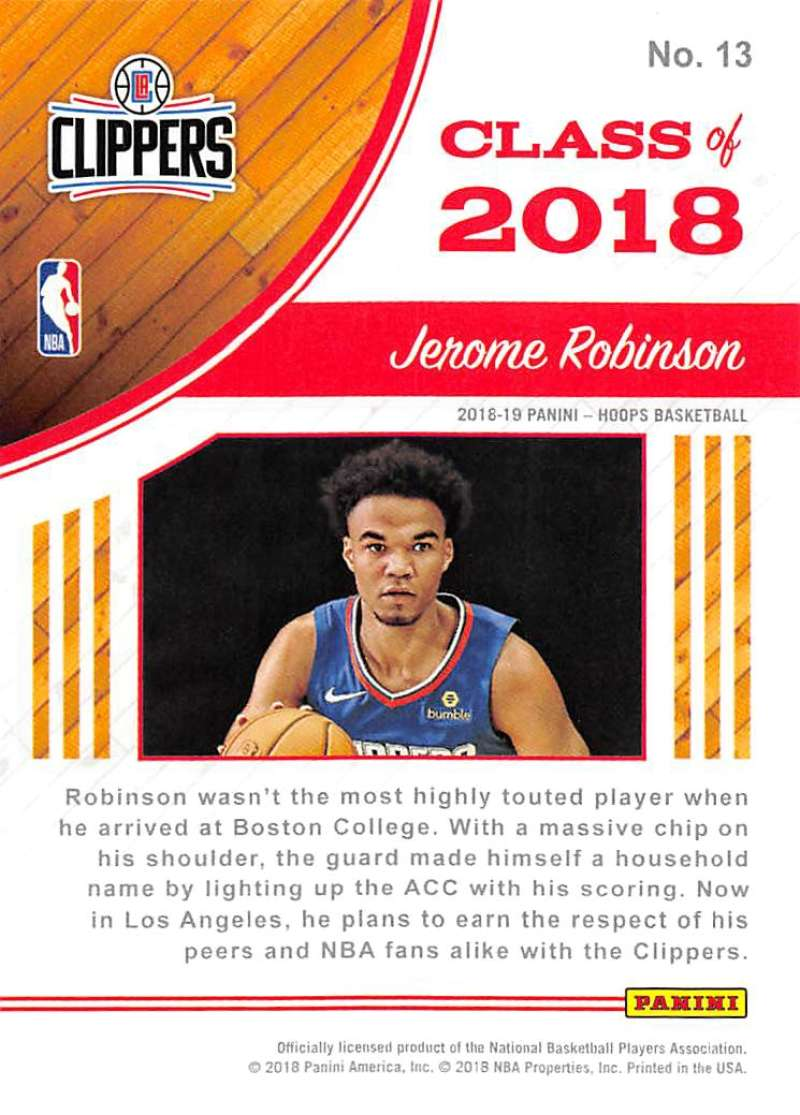 2018-19-Panini-NBA-Hoops-Retail-Inserts-Pick-From-List-All-Sets-Included thumbnail 27