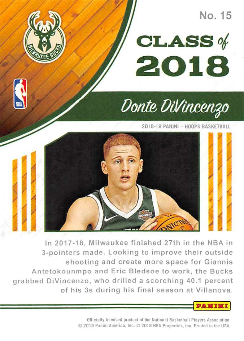 2018-19-Panini-NBA-Hoops-Retail-Inserts-Pick-From-List-All-Sets-Included thumbnail 31