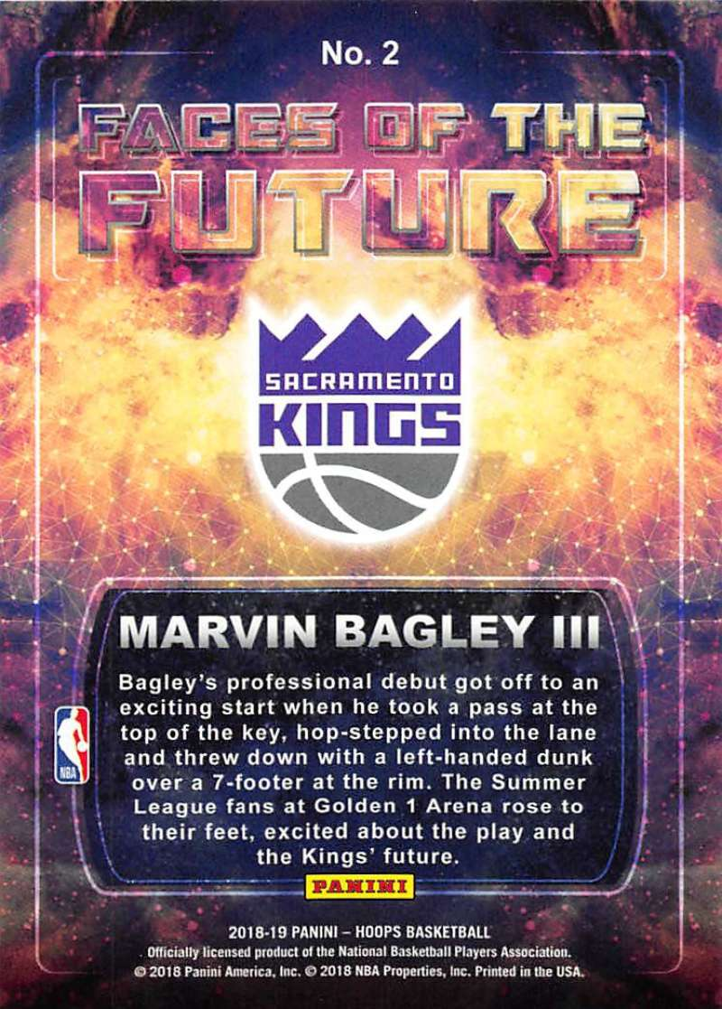 2018-19-Panini-NBA-Hoops-Retail-Inserts-Pick-From-List-All-Sets-Included thumbnail 35
