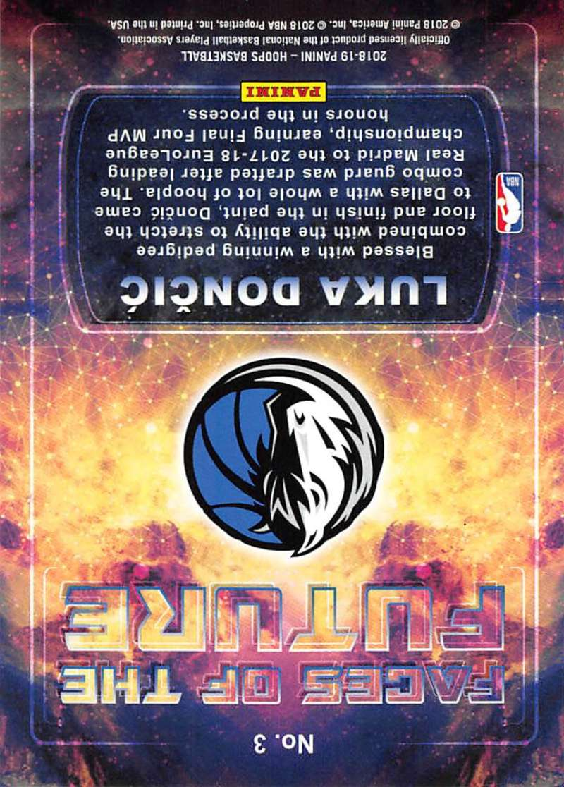 2018-19-Panini-NBA-Hoops-Retail-Inserts-Pick-From-List-All-Sets-Included thumbnail 37
