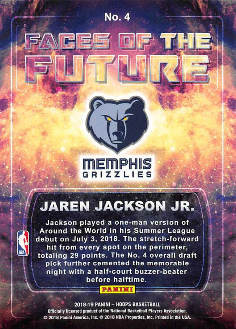 2018-19-Panini-NBA-Hoops-Retail-Inserts-Pick-From-List-All-Sets-Included thumbnail 39