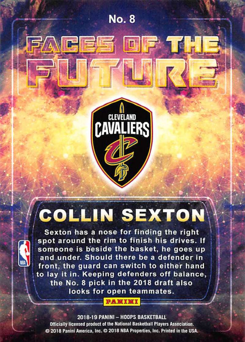 2018-19-Panini-NBA-Hoops-Retail-Inserts-Pick-From-List-All-Sets-Included thumbnail 47