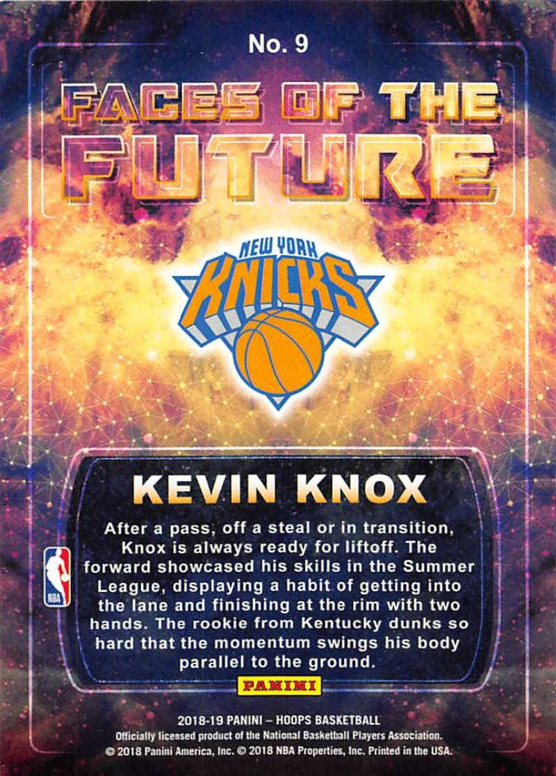 2018-19-Panini-NBA-Hoops-Retail-Inserts-Pick-From-List-All-Sets-Included thumbnail 49