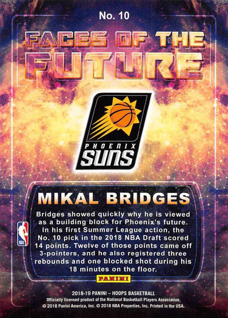 2018-19-Panini-NBA-Hoops-Retail-Inserts-Pick-From-List-All-Sets-Included thumbnail 51