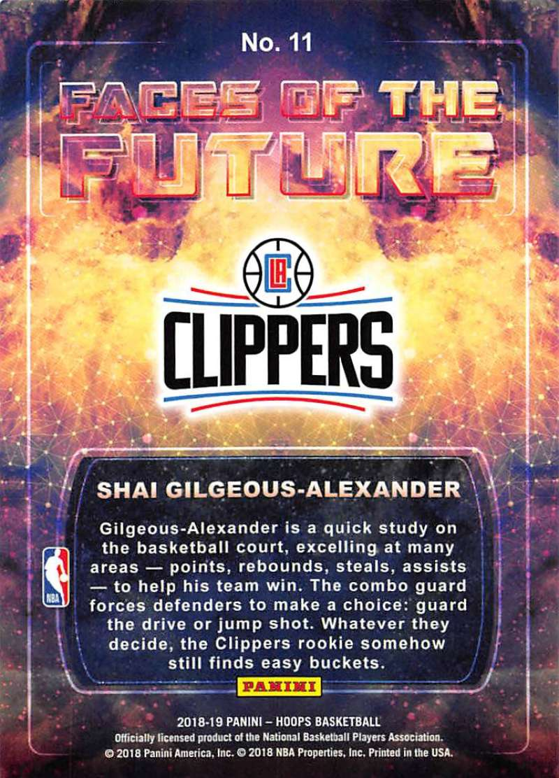 2018-19-Panini-NBA-Hoops-Retail-Inserts-Pick-From-List-All-Sets-Included thumbnail 53