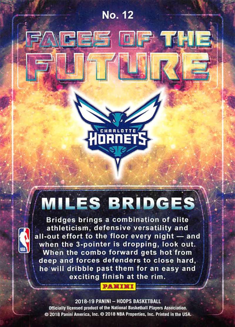2018-19-Panini-NBA-Hoops-Retail-Inserts-Pick-From-List-All-Sets-Included thumbnail 55