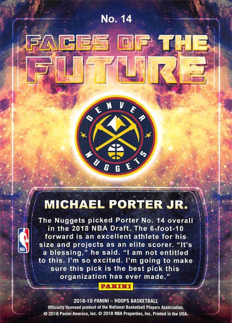 2018-19-Panini-NBA-Hoops-Retail-Inserts-Pick-From-List-All-Sets-Included thumbnail 59