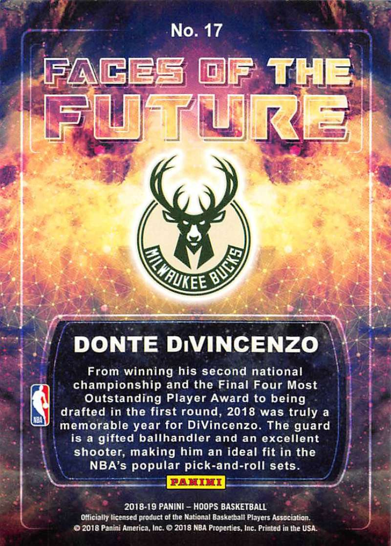 2018-19-Panini-NBA-Hoops-Retail-Inserts-Pick-From-List-All-Sets-Included thumbnail 65