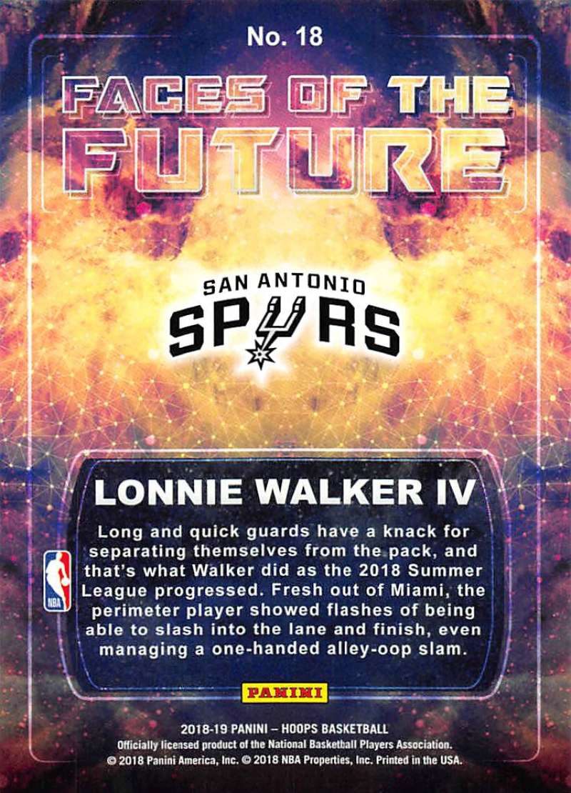 2018-19-Panini-NBA-Hoops-Retail-Inserts-Pick-From-List-All-Sets-Included thumbnail 67