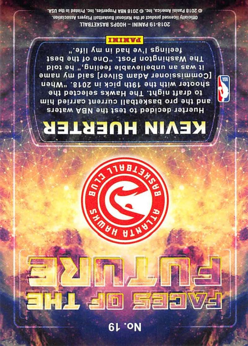 2018-19-Panini-NBA-Hoops-Retail-Inserts-Pick-From-List-All-Sets-Included thumbnail 69