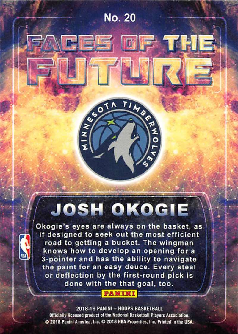 2018-19-Panini-NBA-Hoops-Retail-Inserts-Pick-From-List-All-Sets-Included thumbnail 71