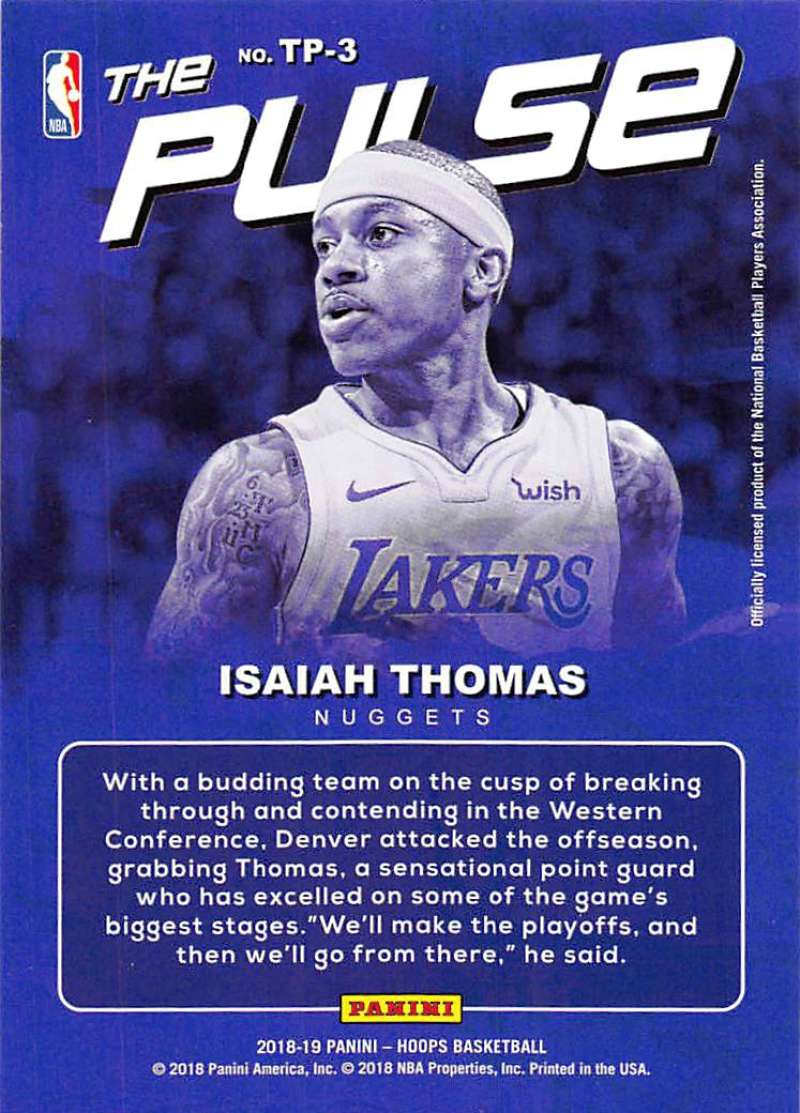 2018-19-Panini-NBA-Hoops-Retail-Inserts-Pick-From-List-All-Sets-Included thumbnail 75