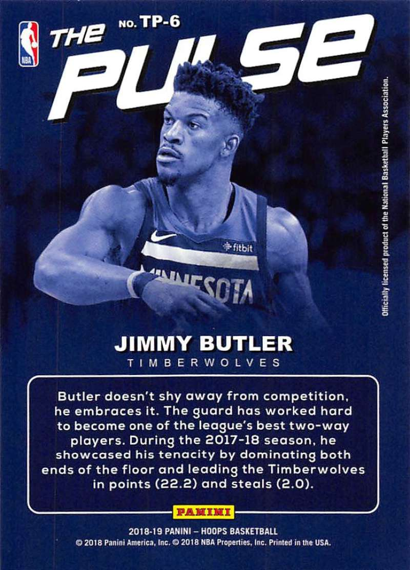 2018-19-Panini-NBA-Hoops-Retail-Inserts-Pick-From-List-All-Sets-Included thumbnail 81