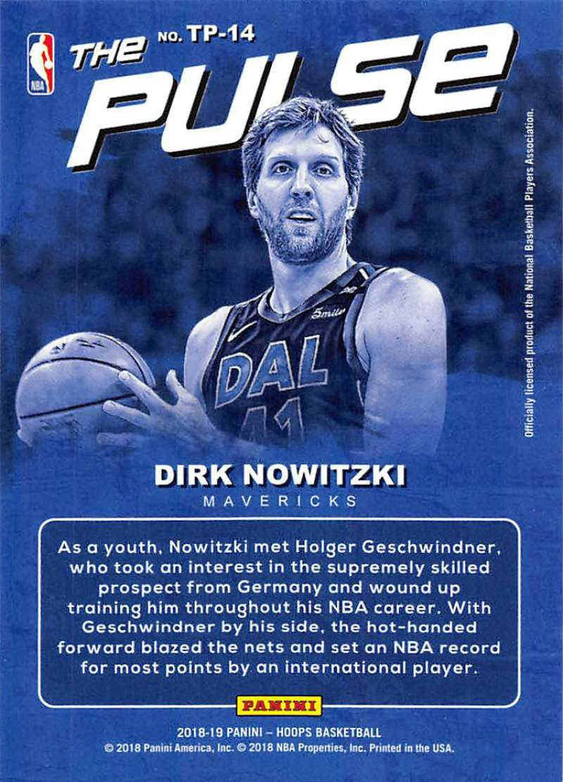 2018-19-Panini-NBA-Hoops-Retail-Inserts-Pick-From-List-All-Sets-Included thumbnail 97