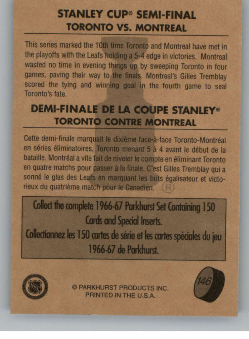 1995-96-Parkhurst-039-66-67-Hockey-Cards-Base-and-Inserts-Pick-From-List thumbnail 253