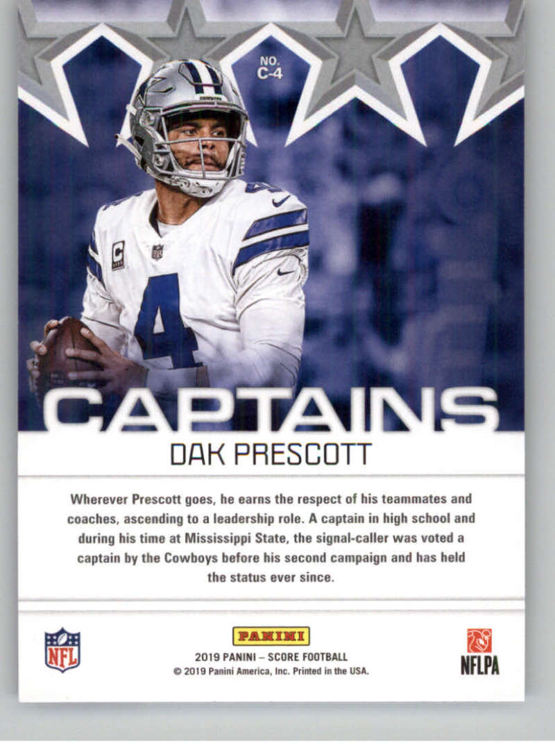 2019-Score-Purple-NFL-Football-INSERT-CARDS-Pick-From-List-All-Sets-Included thumbnail 21
