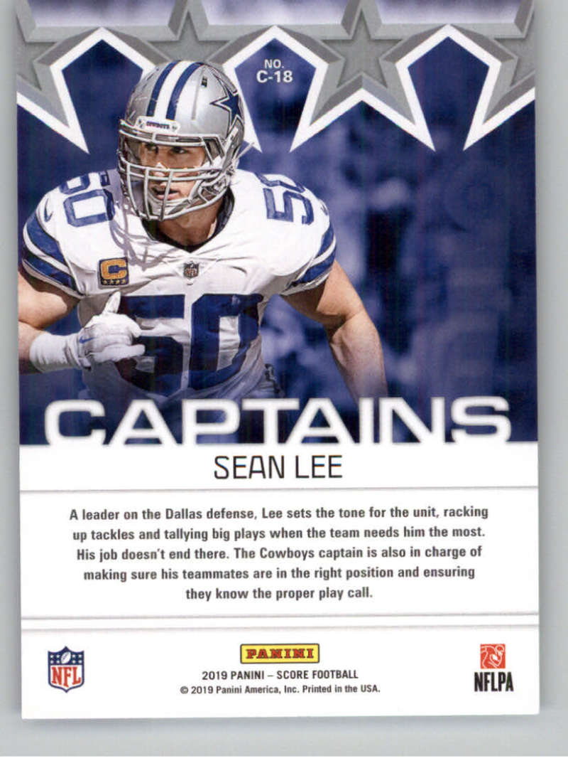 2019-Score-Purple-NFL-Football-INSERT-CARDS-Pick-From-List-All-Sets-Included thumbnail 31