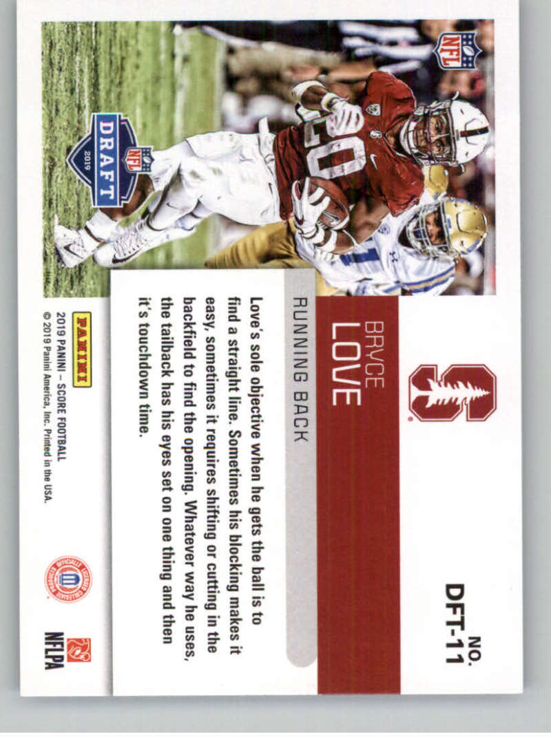 2019-Score-Purple-NFL-Football-INSERT-CARDS-Pick-From-List-All-Sets-Included thumbnail 101