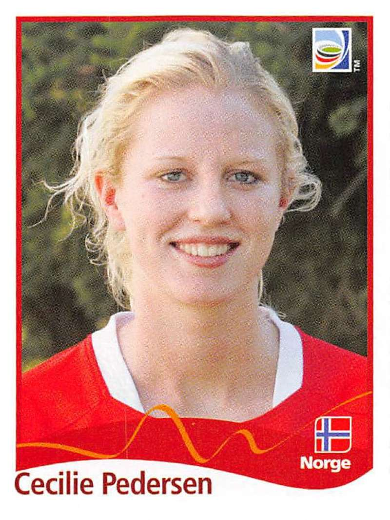 2011-Panini-FIFA-Women-039-s-World-Cup-Album-Stickers-Pick-From-List-201-S9 thumbnail 170