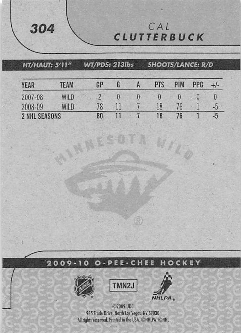 2009-10-O-Pee-Chee-OPC-NHL-Hockey-Trading-Card-Pick-From-List-201-400 miniature 197