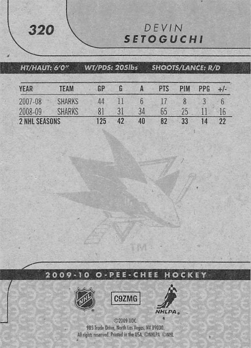 2009-10-O-Pee-Chee-OPC-NHL-Hockey-Trading-Card-Pick-From-List-201-400 miniature 227