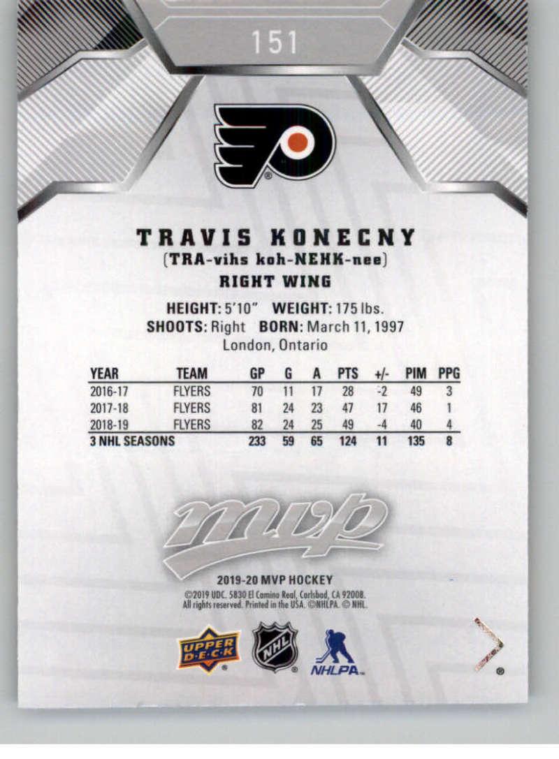 2019-20-Upper-Deck-MVP-Super-Script-Hockey-Parallel-Cards-Pick-From-List-25 thumbnail 15